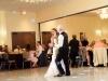 Add to Wedding File Brian & Carly dancing