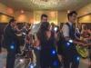 Add to Wedding File Dancing