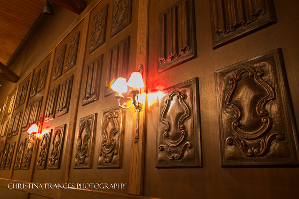 St. Charles Place Steak House & Banquets