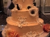 add to wedding file CAKE